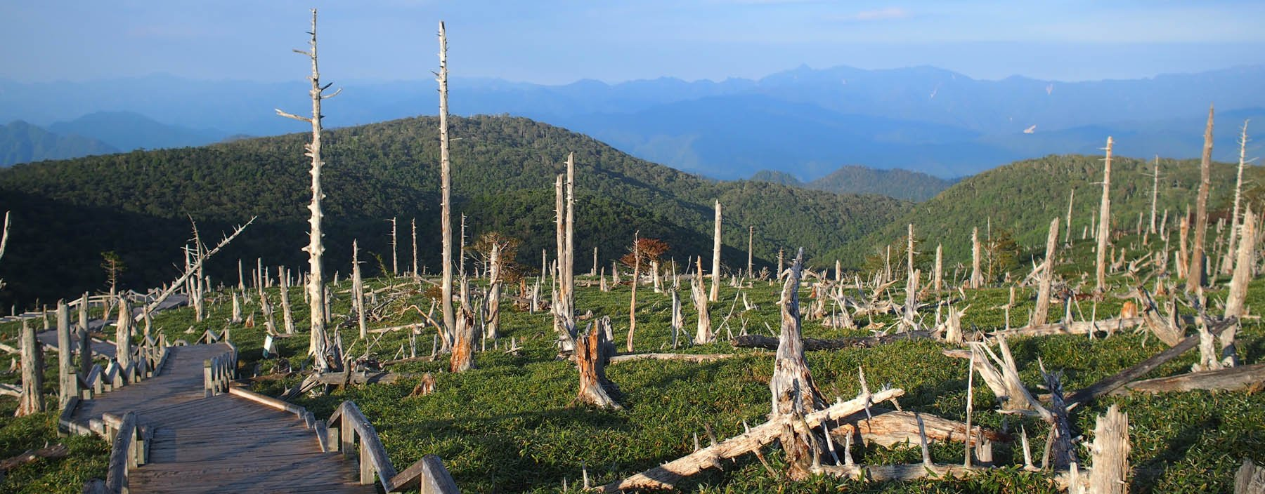 jp, yoshino-kumano national park (1).jpg