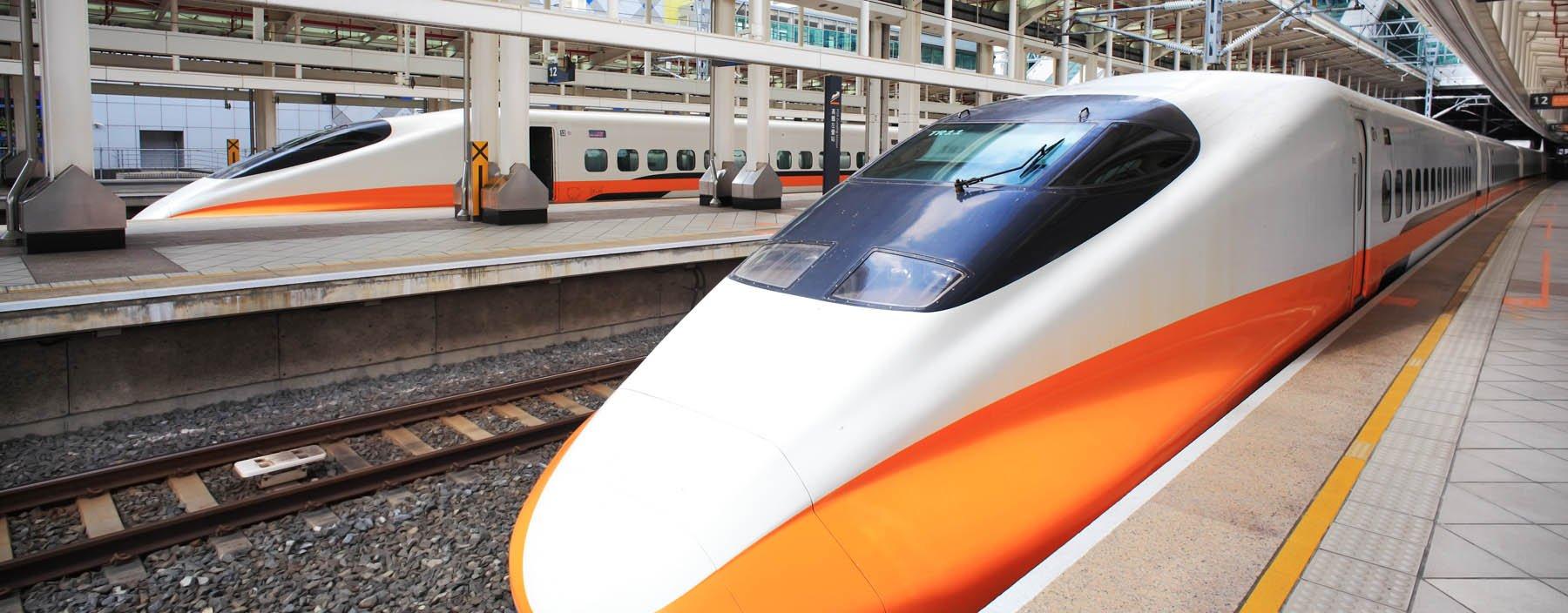 jp, high speed bullet train.jpg