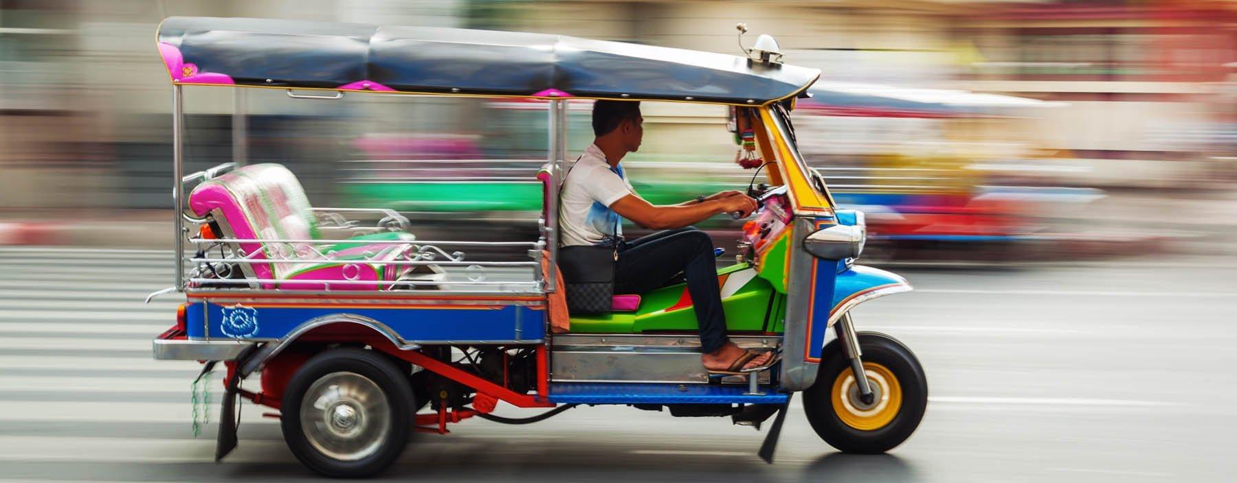 th, transport (1).jpg
