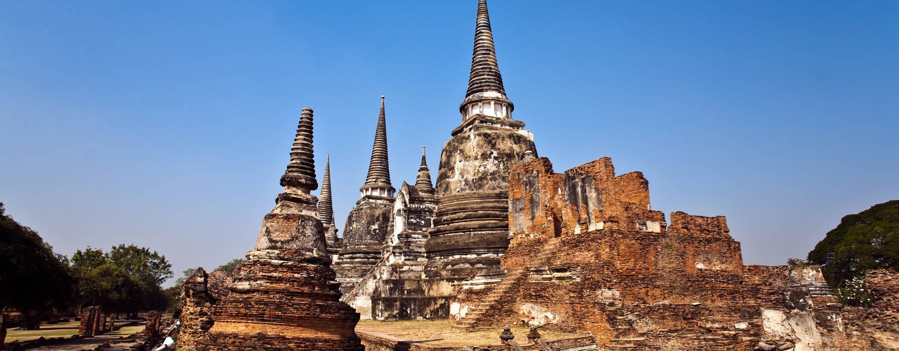 th, ayutthaya, wat phra sri sanphet (4).jpg