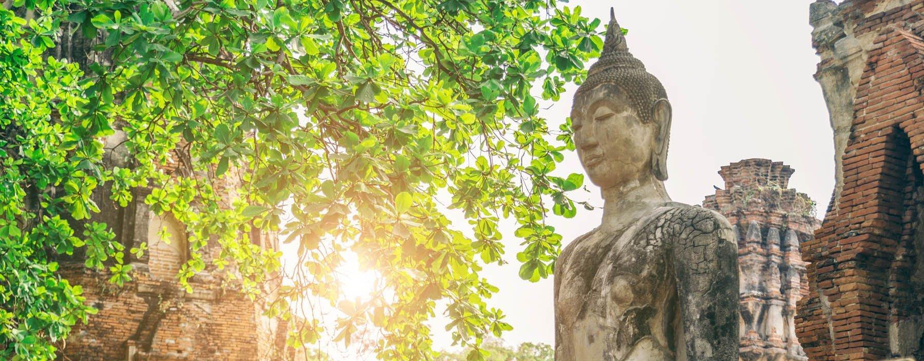 th, ayutthaya, wat chai wattanaram (5).jpg