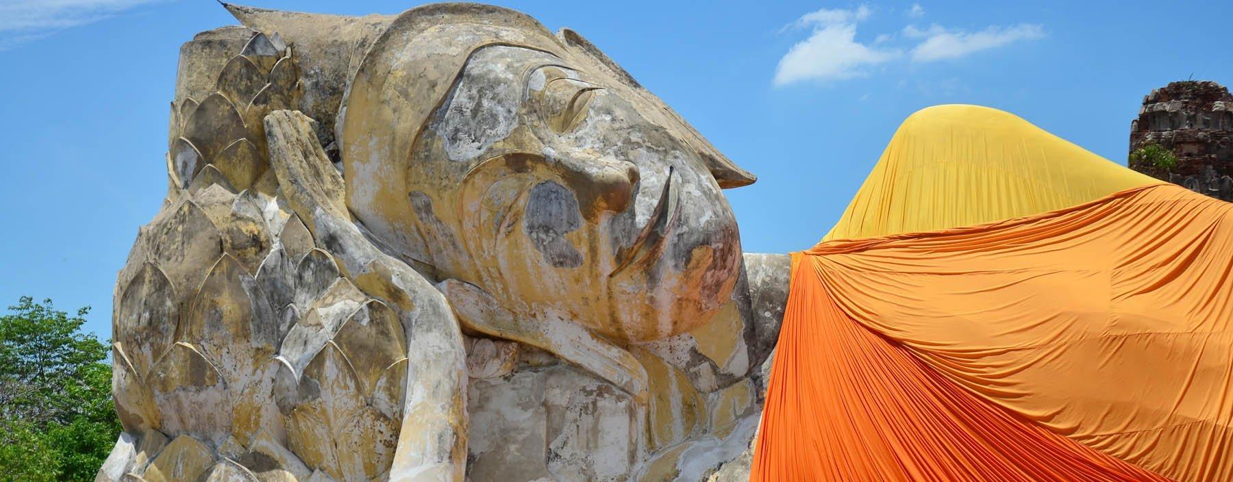 th, ayutthaya, temple of the reclining buddha (1).jpg
