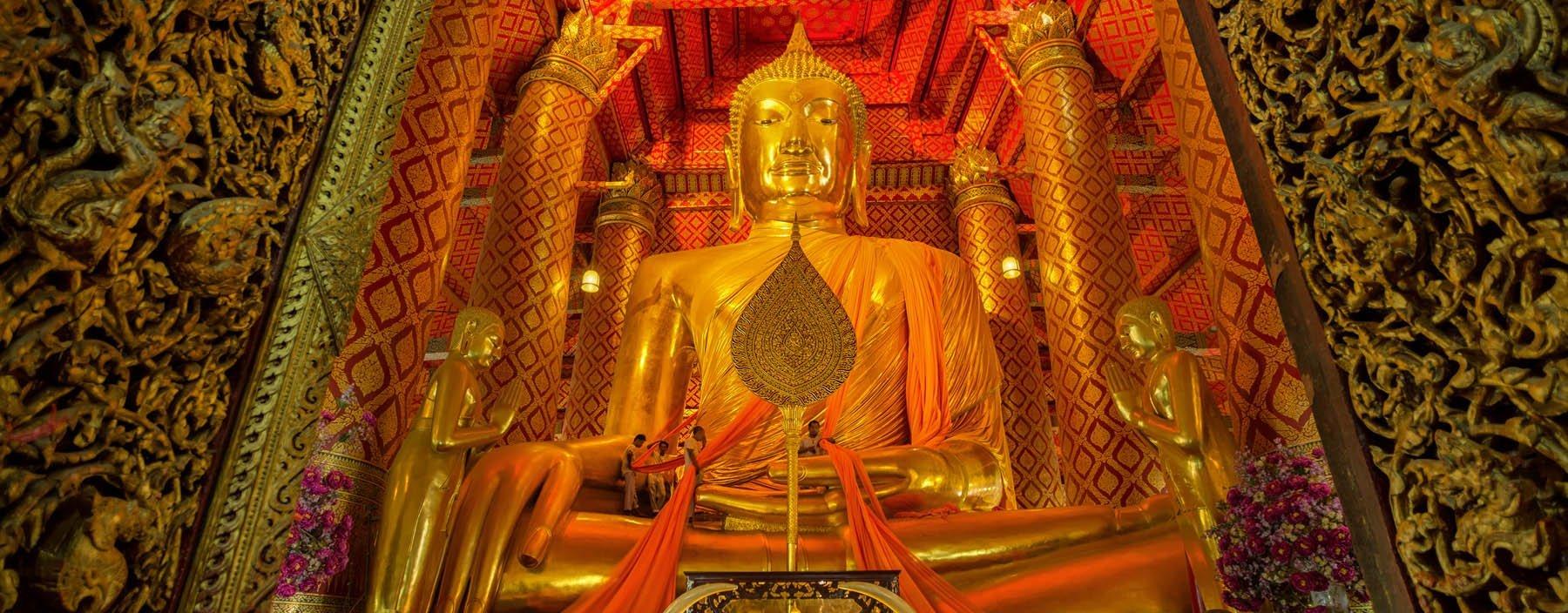 th, ayutthaya, wat phanan choeng (2).jpg