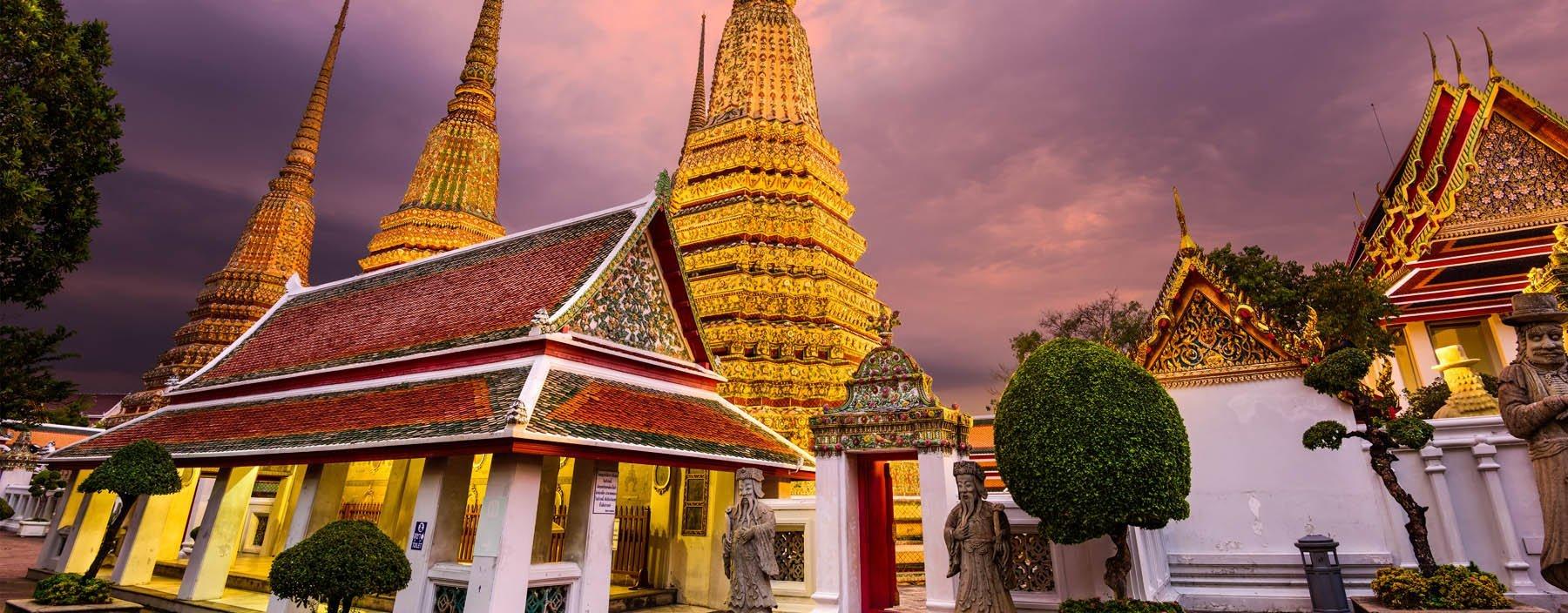 th, bangkok, wat pho (3).jpg