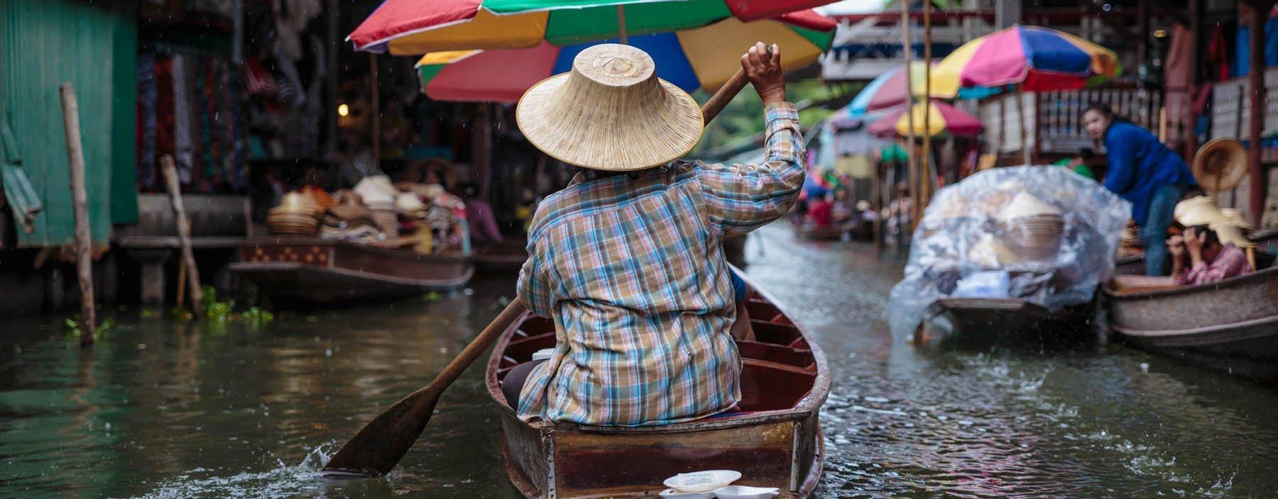 th, bangkok, floating market damnoen saduak (15).jpg