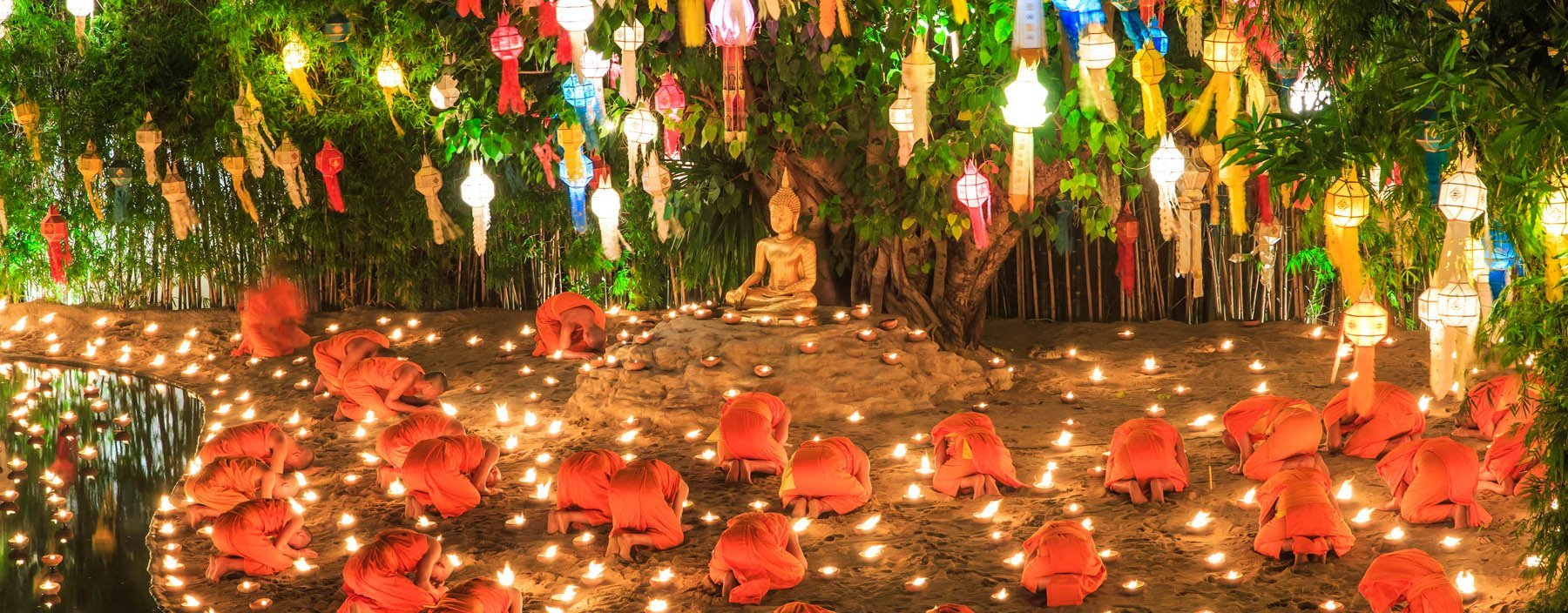 th, chiang mai, lantern festival (1).jpg