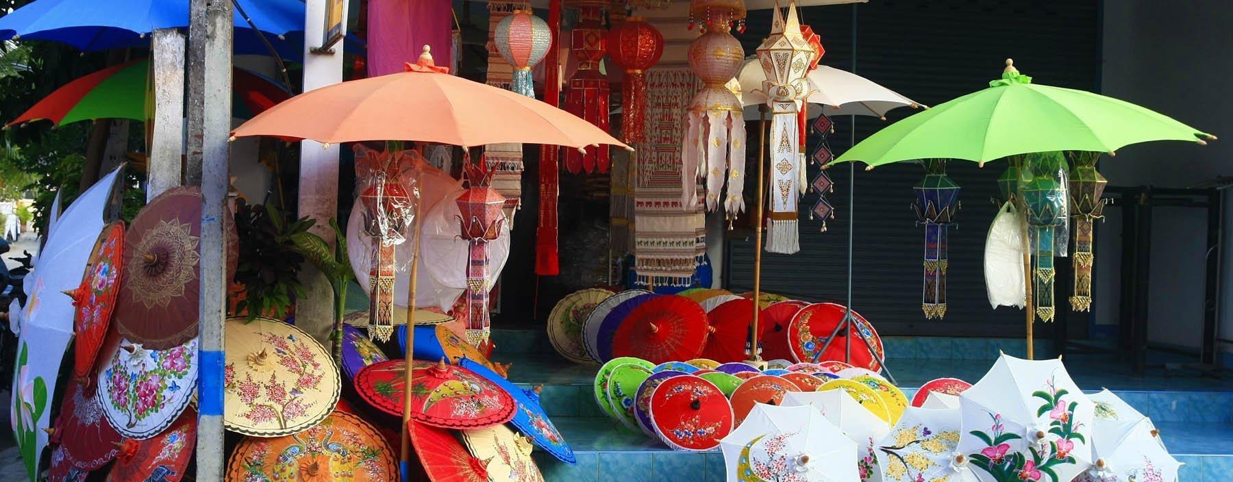 th, chiang mai, saturday night market (1).jpg