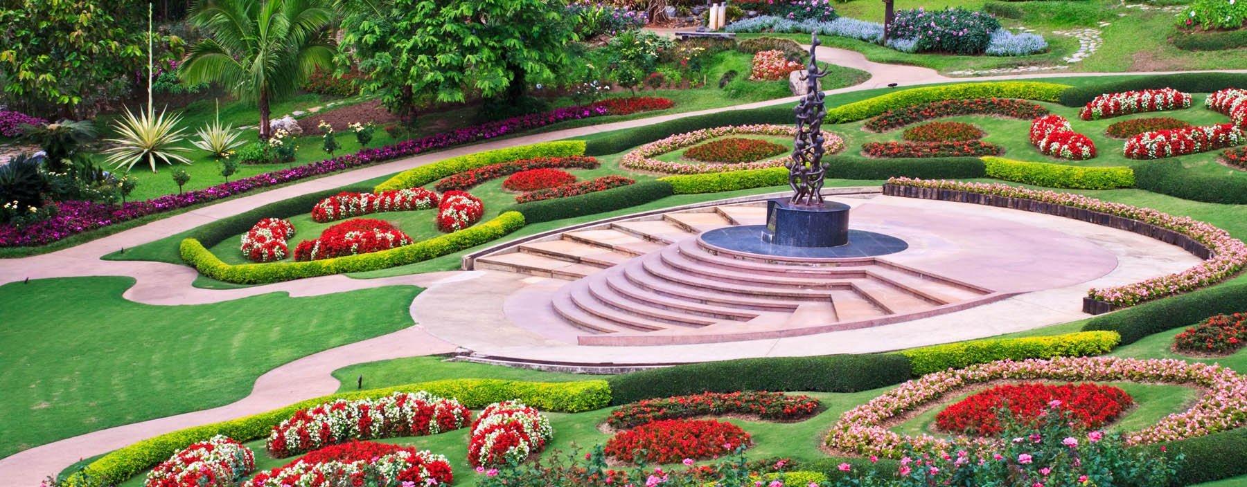 th, chiang rai, mae fah luang art and culture park.jpg