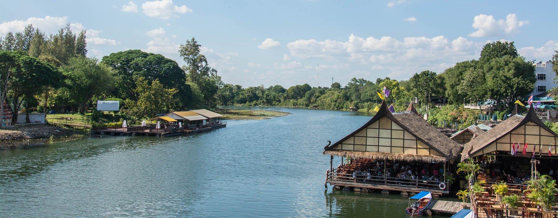 th, kanchanaburi, river kwai (2).jpg