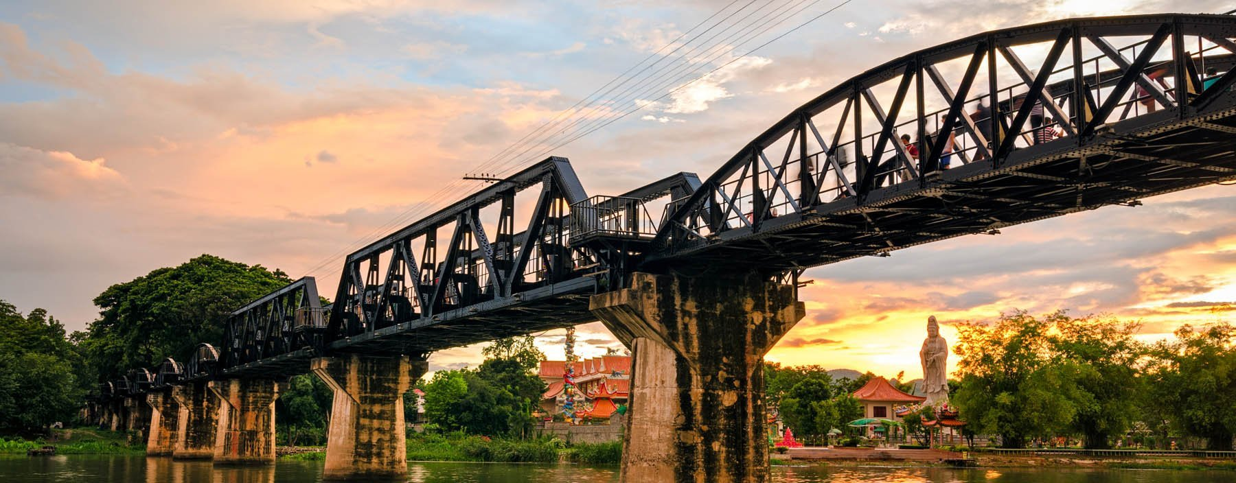 th, kanchanaburi, bridge on the river kwai (5).jpg