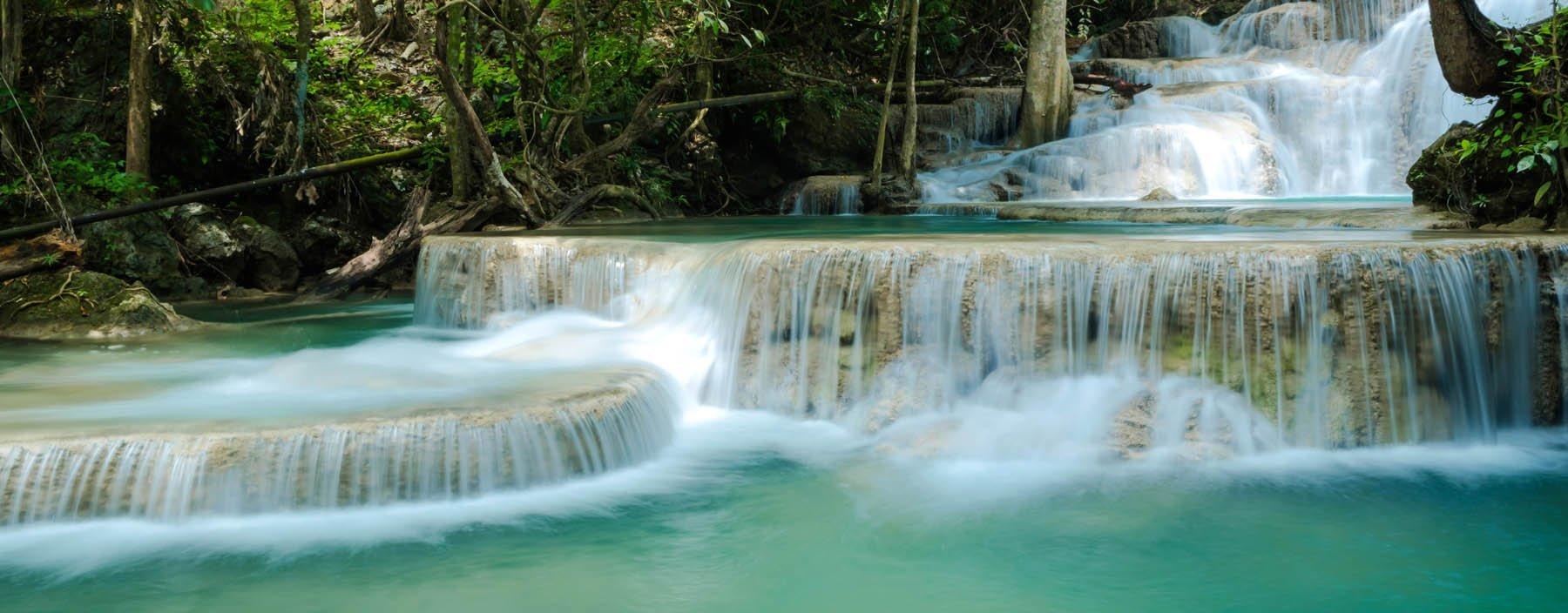 th, kanchanaburi, erawan waterval (1).jpg