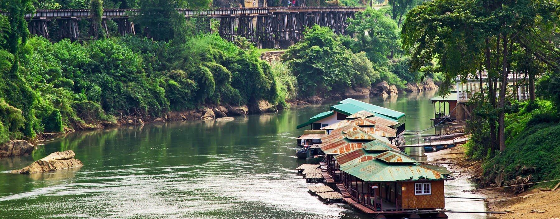 th, kanchanaburi, bridge on the river kwai (7).jpg