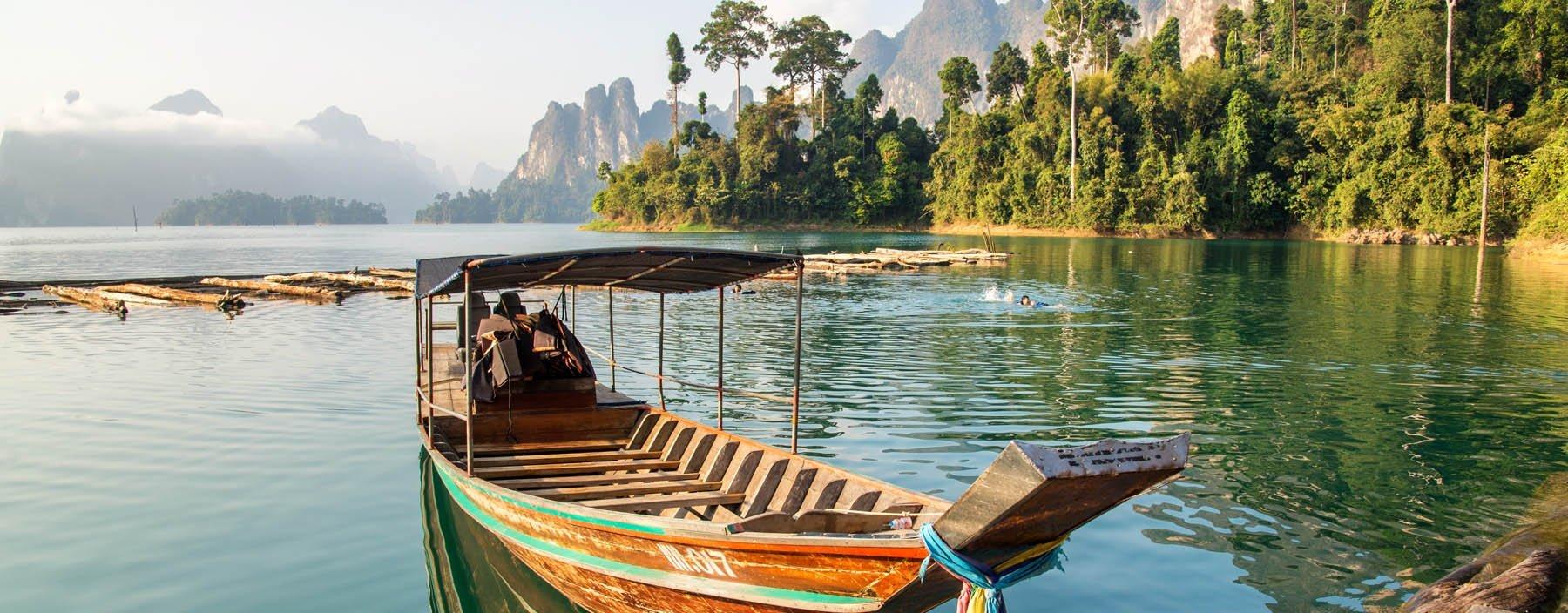 th, khao sok national park, khao sok np (1).jpg