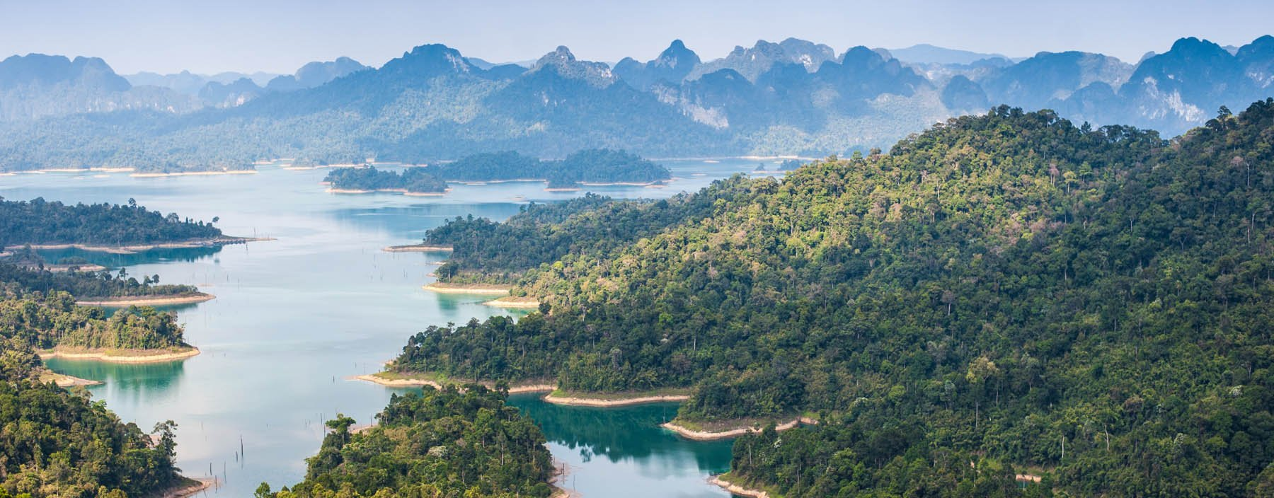 th, khao sok national park, khao sok np (7).jpg