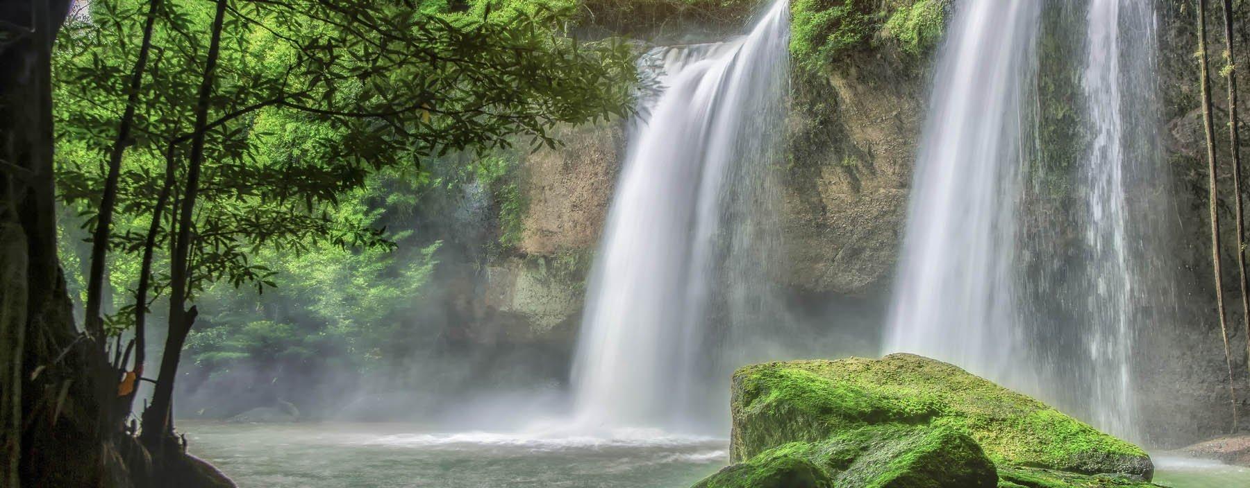 th, khao yai np, namtok heo suwat waterval (2).jpg