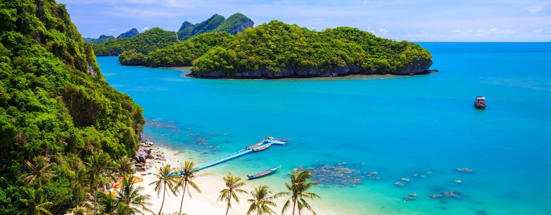 th, ko samui, angthong national marine park  (1).jpg