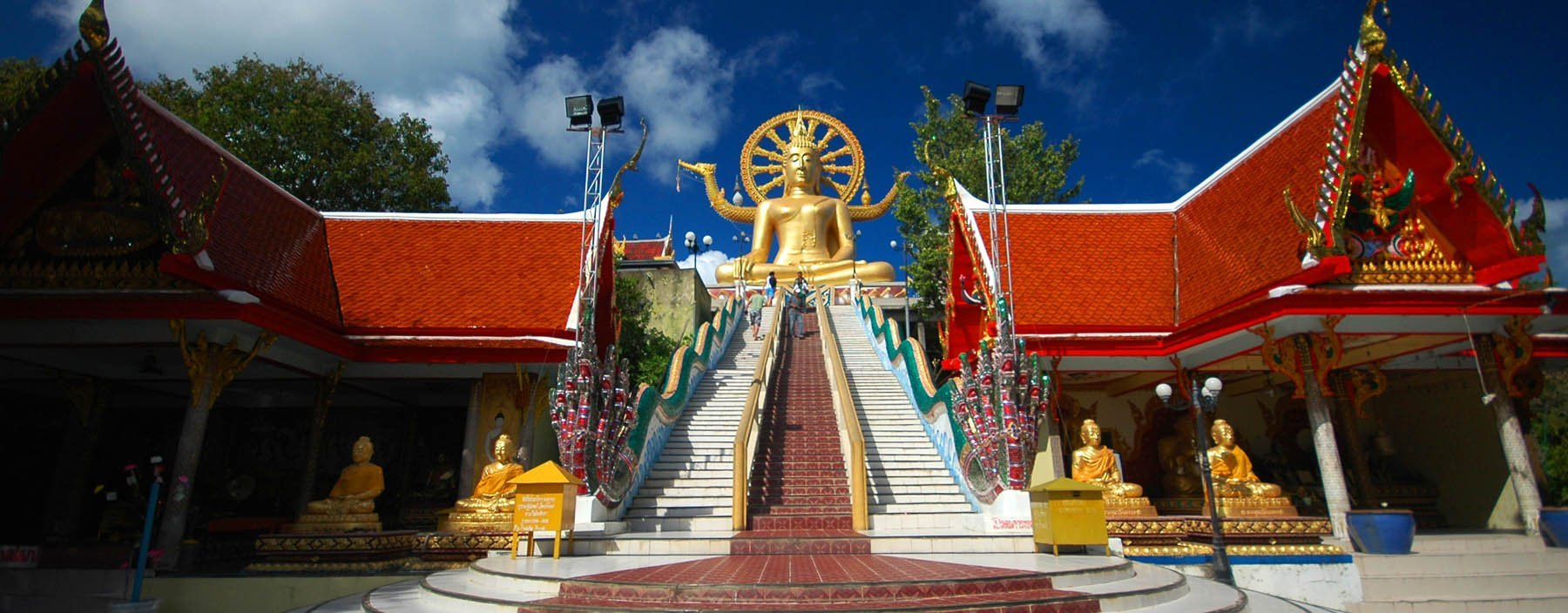 th, ko samui, big buddha tempel  (2).jpg