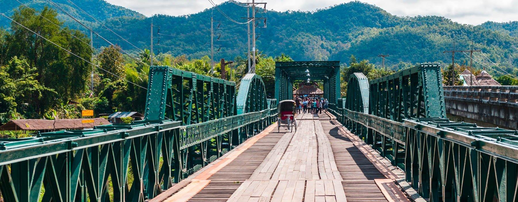 th, pai, pai memorial bridge (1).jpg
