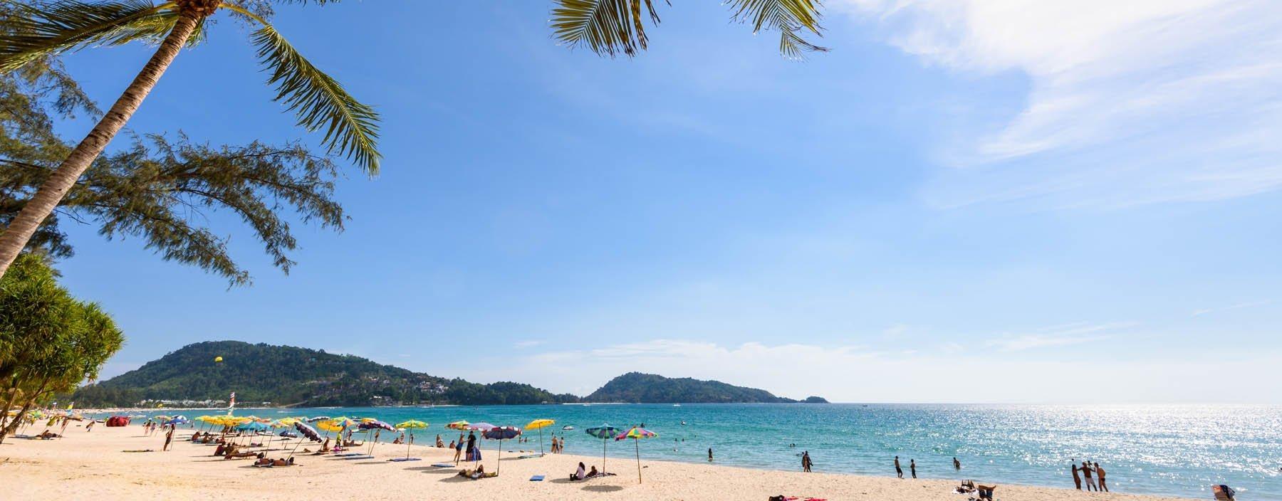 th, phuket, patong beach (5).jpg