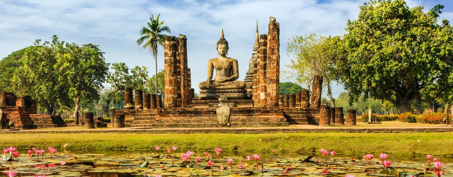 th, sukhothai, wat mahathat (4).jpg