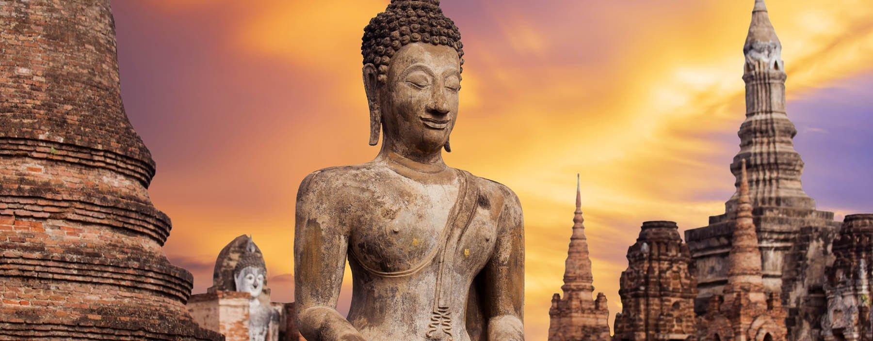 th, sukhothai, wat mahathat (2).jpg