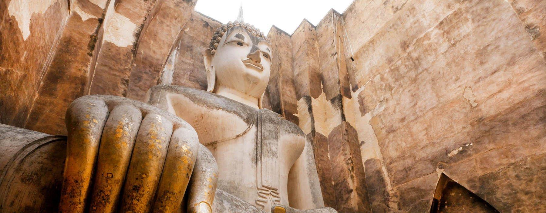 th, sukhothai, wat si chum (3).jpg