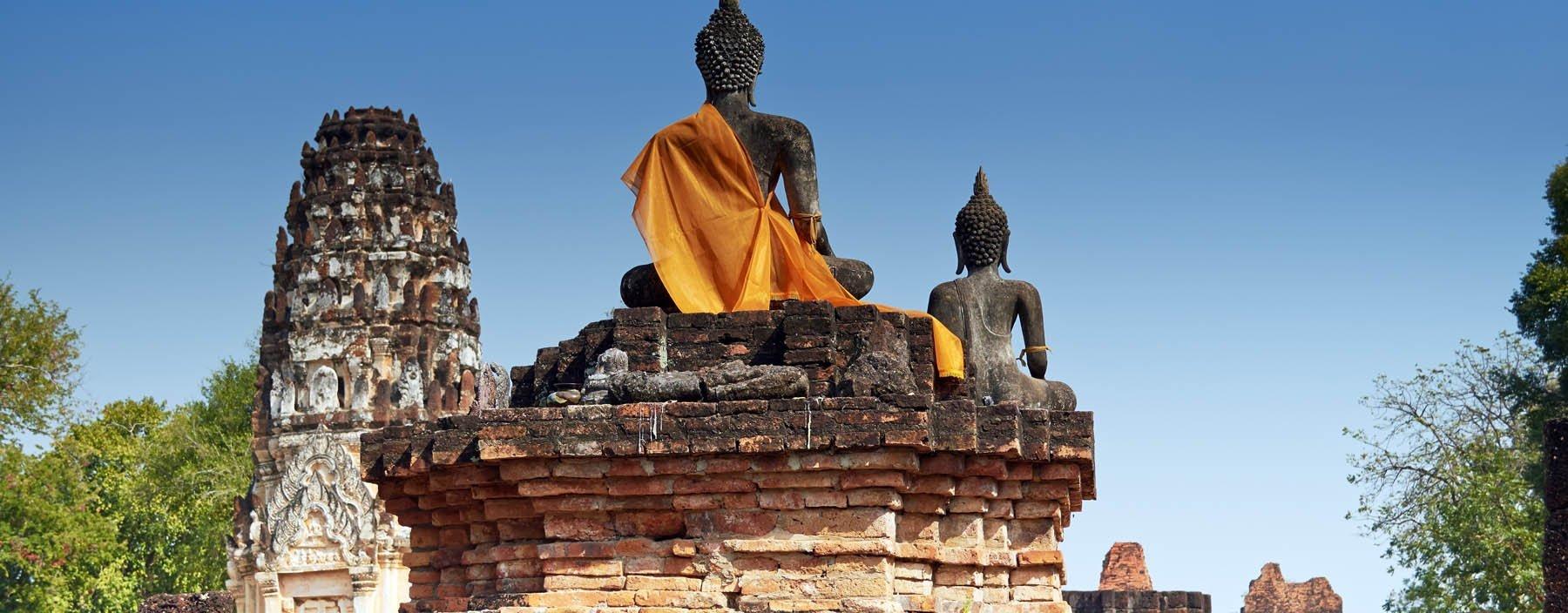 th, sukhothai, wat phra phai luang (2).jpg